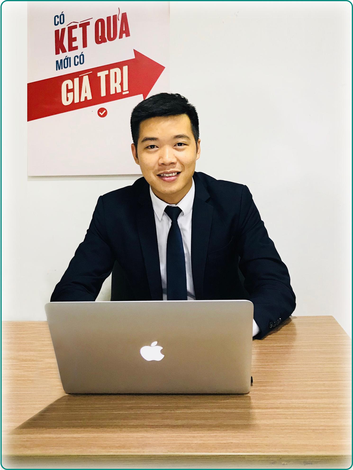 Bao Đặng - tư vấn bất động sản Hưng Thịnh