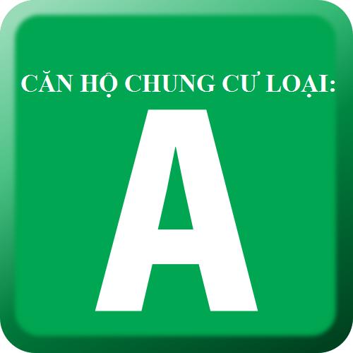 Chung cu loai A