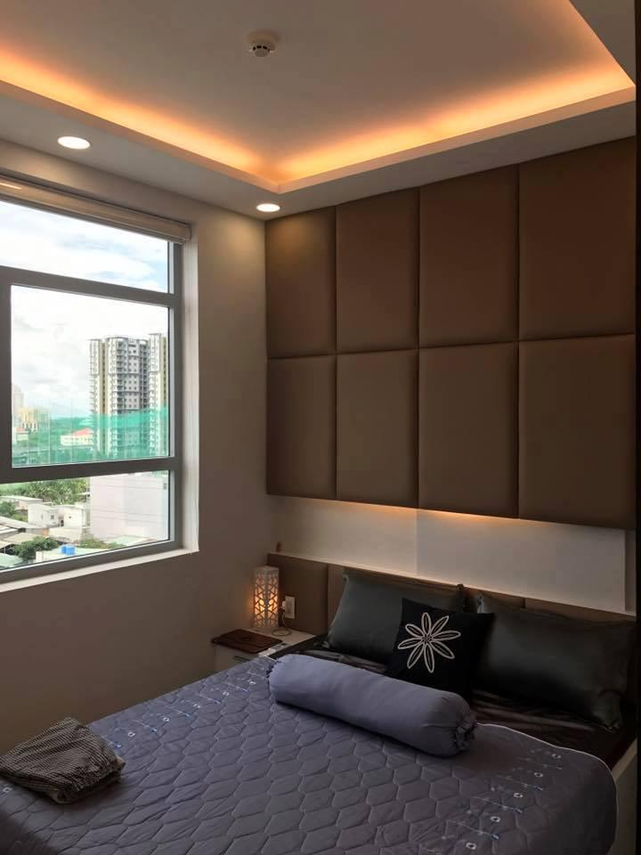 2.Hình ảnh thực tế căn hộ