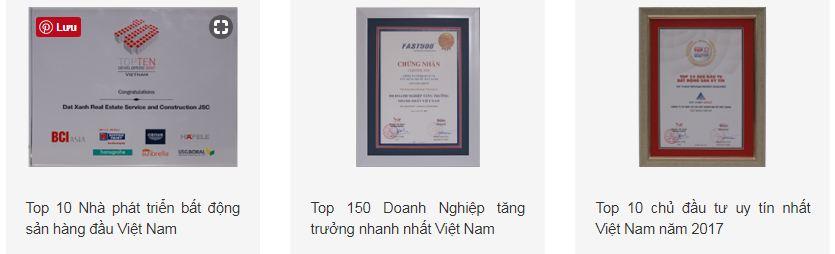 Giai-thuong-Dat-Xanh-Group-1