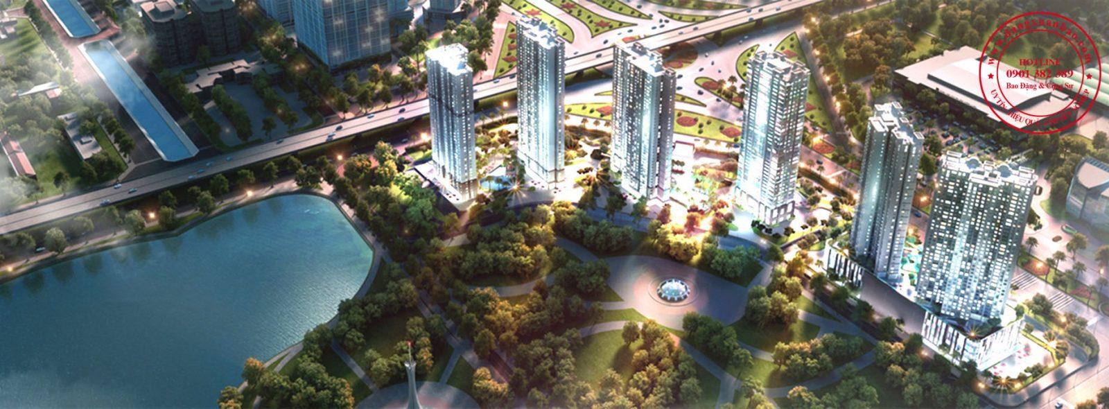 Phoi canh tong the Gem Riverside Quan 2