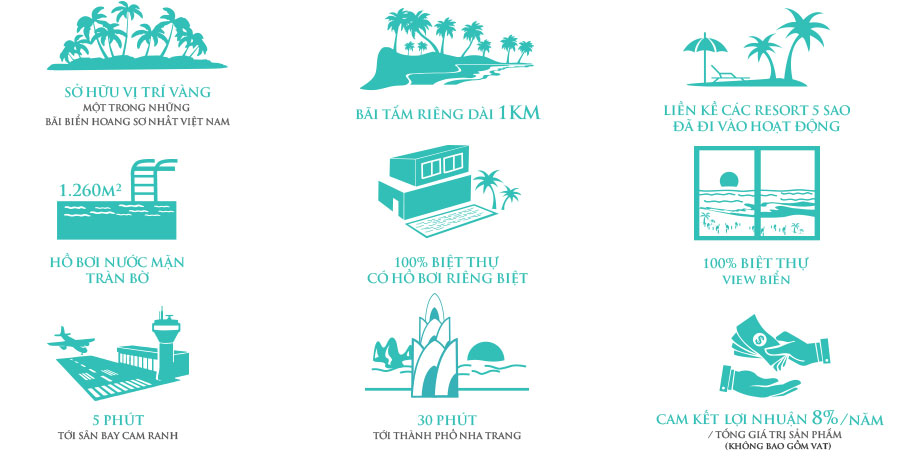 Ly-do-chon-cam-ranh-mystery-villas