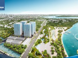 Phoi-canh-tong-the-Q7-saigon-riverside-complex