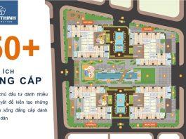 Tien-ich-dang-cap-tai-can-ho-Q7-saigon-riverside-complex