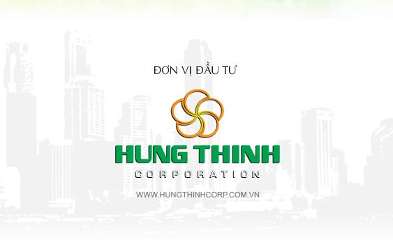 Hung thinh corp