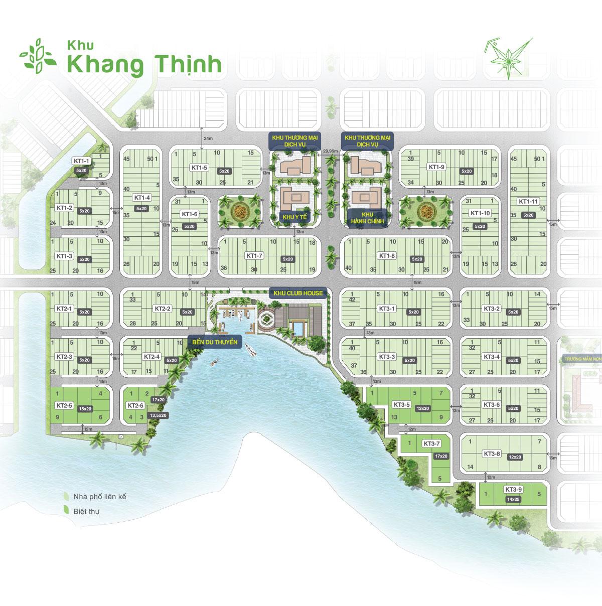 khang_thinh