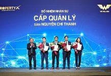 Propertyx-tong-ket-quy-IV2018-17